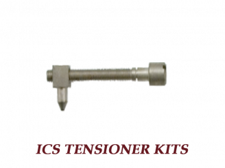 Premium Tensioner Kit