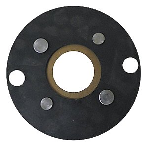 Drive Sprocket for HCH50 / WEKA