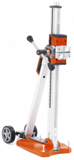 DS 250 Drill Stand 1- Speed