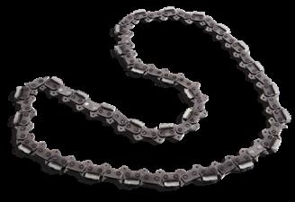 Pro45 16 Chain