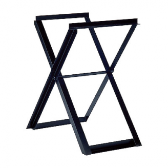 Folding Stand Upgrade for CC500MXL2 Masonry Saw