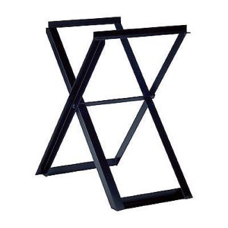 Folding Stand for CC300M Masonry Saw