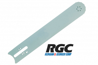 RGC Guide Bar Model C120 HydraCutter