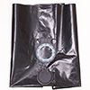 CS Unitec Plastic Filter Bags 5Pack