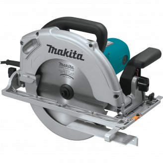 Makita 5104 10 1/4 Circular Saw w/ Electric Brake