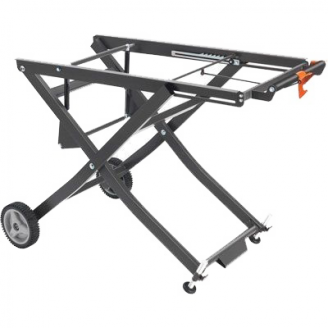 Adjustable Rolling Stand-MS360