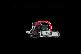 ICS Force 3 Series Chains 12 - 14 for ICS 680ES-GC & 613GC