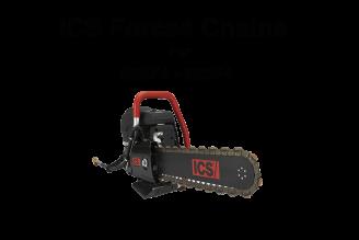 Force4 Chains for ICS 695XL-F4 & 633F4