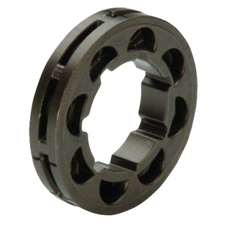 70949 Drive Sprocket for  Husqvarna  K950/60/70