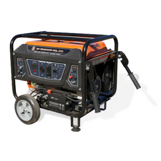 BNG3000 Generator  3000W Rated