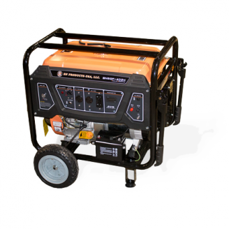 BNG5000  Generator 5000W rated