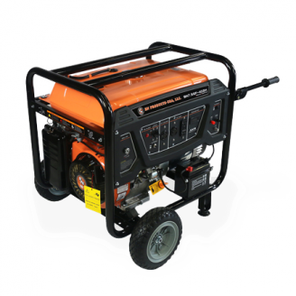 BNG7500 Generator 7500W rated