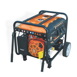 BNG9000 Generator 9000W rated