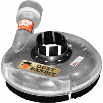Cup Bandit