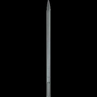 Makita Bull Point, General Purpose, SDS‑MAX 12 & 18