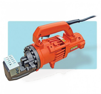 DC-20WH #6 ( 20mm) Rebar Cutter