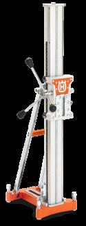 Husqvarna DS 900 Drill Stand