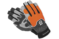 Functional XP Pro Gloves