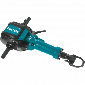 Makita HM1812  AVT® Breaker Hammer, accepts 1‑1/8 Hex bits