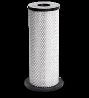 Husqvarna HEPA Filter for S-Line