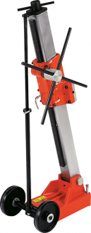 Core Bore M-2 Heavy Duty Angle Anchor Stand