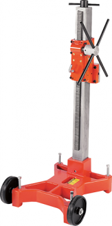Core Bore M-2 Large Base Anchor Stand
