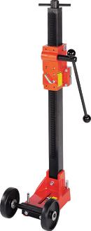 Core Bore M-1  Anchor Stand