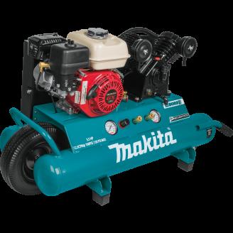 MAC5501G 5.5 HP* Big Bore™ Gas Air Compressor