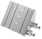 Miter Block CC600T Tile Saw