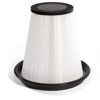 Husqvarna Pre-filter Conical S-Line