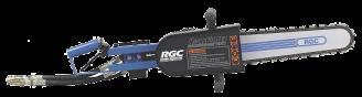 RGC C150 HydraCutter