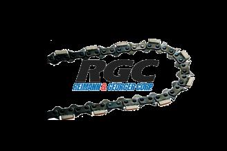 RGC HydraCutter 120 Chains 10 - 30