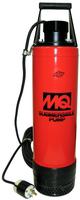 Multiquip ST3020BCUL Submersible Pump 3