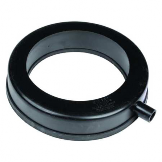Slurry Vacuum Ring for Core Drills
