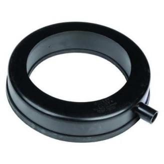 Slurry Vacuum Ring for Core Drills