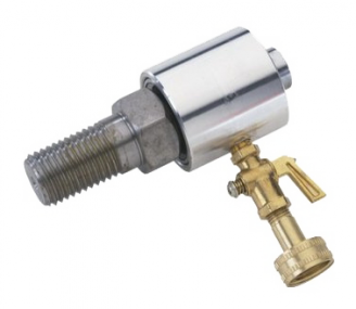 Core Drill Bit Water Swivel