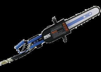 RGC C50 HydraCutter