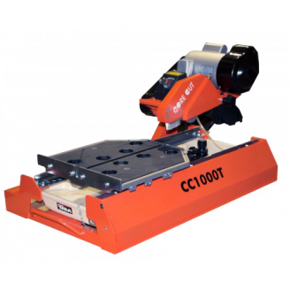 CoreCut CC1000T Super Duty Tile Saw