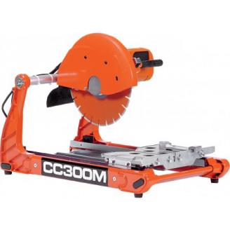 CoreCut CC300M 14 Masonry Saw