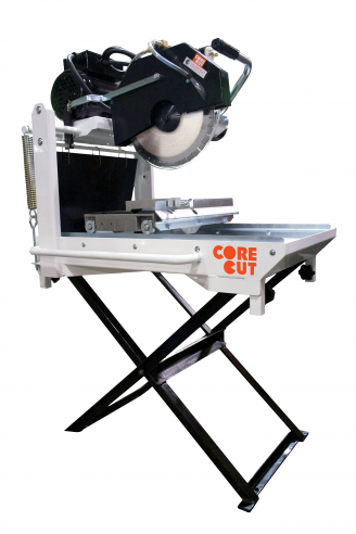 CoreCut CC500MXL2 14 Masonry Saw Electric