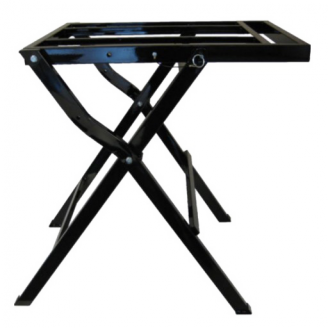 Folding Stand for CC600T