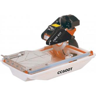 CoreCut CC600T Tile Saw