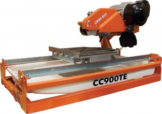 CoreCut CC9000TE  Economy Tile Saw