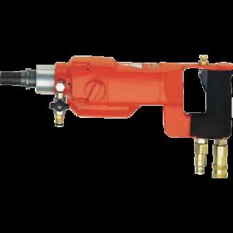 Core Bore 4HP Hand held Hydraulic Motor 6