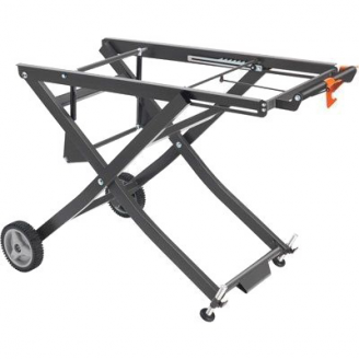 Husqvarna  MS 360 Adjustable Rolling Stand