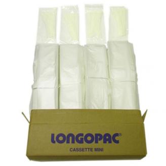 Longopac 4pk (72 ' 6mil