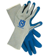 Master Grip Gloves