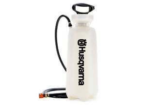 Husqvarna PWT15  Pressurized Water Tank