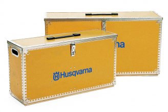 Husqvarna Transport Box K760/770/970/1270