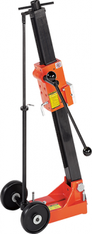 Core Bore M-1 Angle Anchor Stand